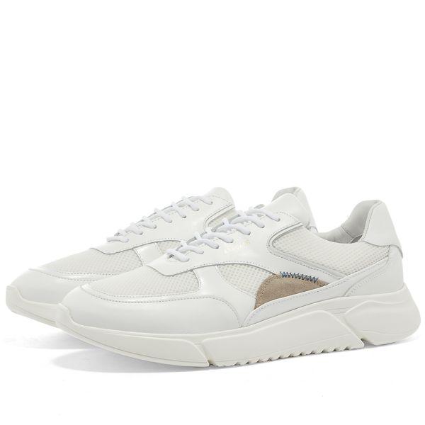 Axel Arigato Genesis Sneaker Beige