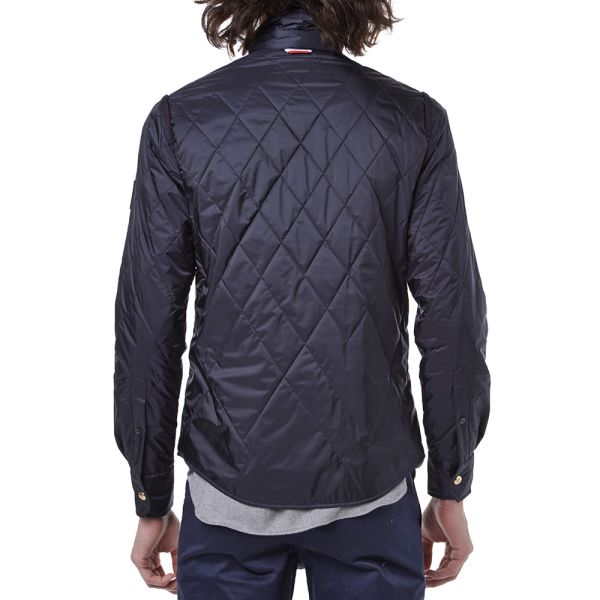 France purchasing Moncler 2014 autumn and winter classic