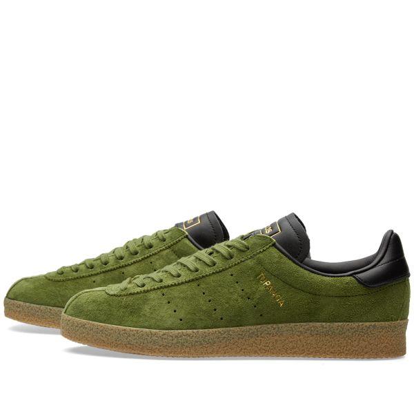 Sells køber nyt efterårssko Adidas Topanga Clean