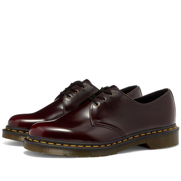 dr martins vegan shoes