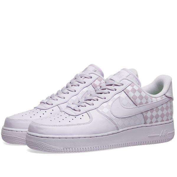 Nike Air Force 1 W