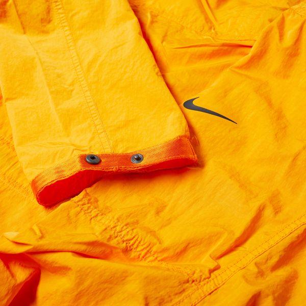 Nike Tech Pack High Density M65 Jacket