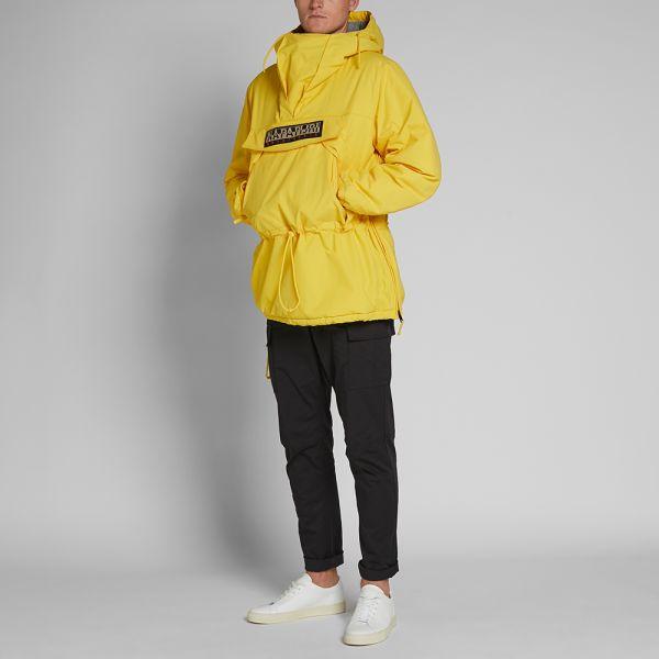 Napapijri Skidoo Eco Pur Jacket