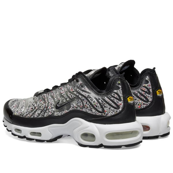NIKE AIR MAX Ultra Plus Tuned 1 Tn Uk 8 8.5 9 9.5 10 11