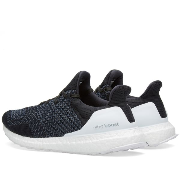 Adidas x Hypebeast Ultra Boost UNCGD