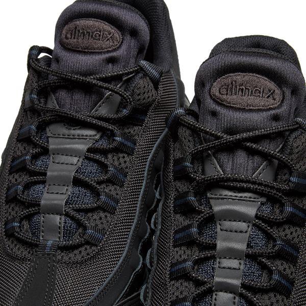 Nike Air Max 95 Premium (petrol weiss) (EU 44.5 US 10.5