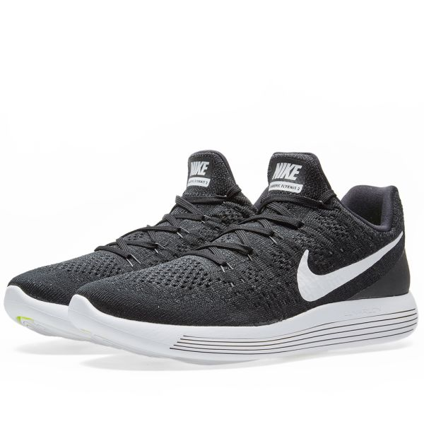 vast selection shades of authentic quality Nike LunarEpic Low Flyknit 2