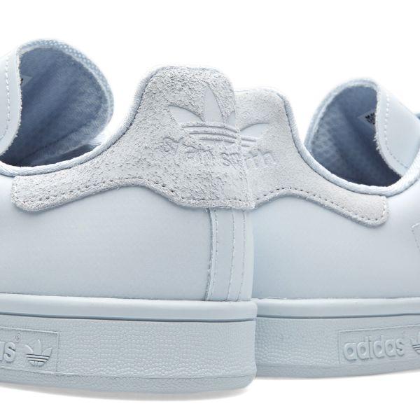 adidas Stan Smith Adicolor W Halo Blue Chaussures adidas