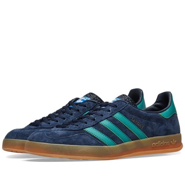 adidas shoes blue and green, OFF 78