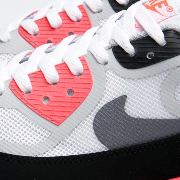 Nike Air Max 90 Tape QS