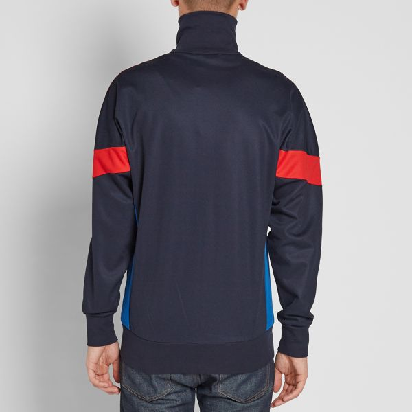 Adidas Challenger Track Top