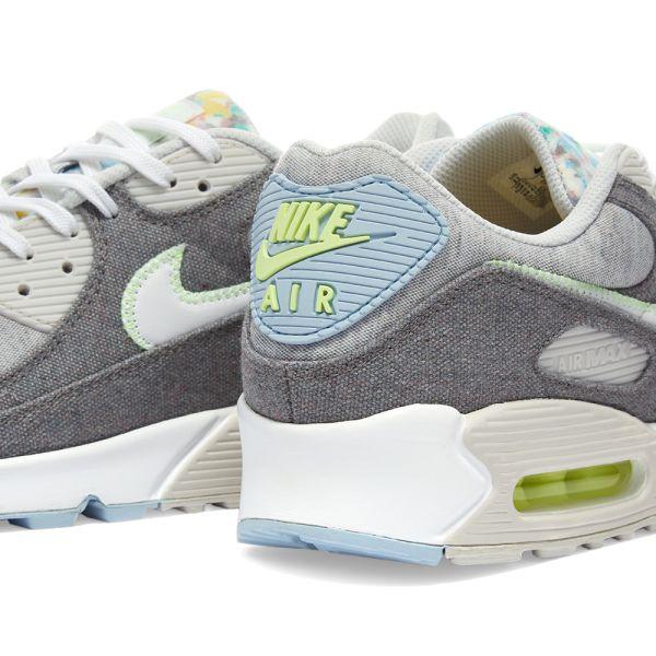 Nike Air Max 90 Move To Zero