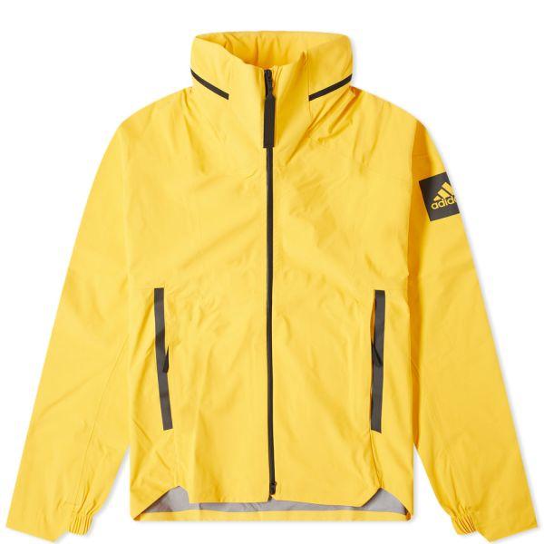 Adidas My Shelter Jacket
