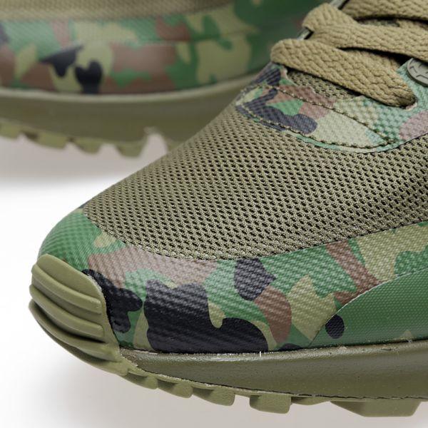 nike air max 90 camouflage japan