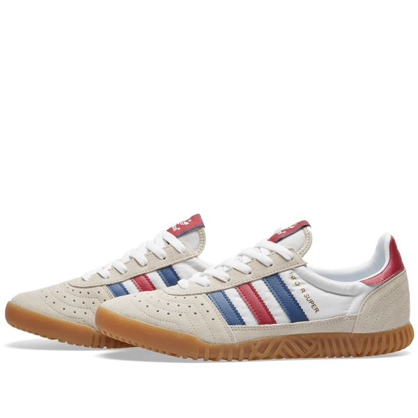 cohete Inferior esqueleto  adidas indoor super - OFF63% - cityliveindia.com!