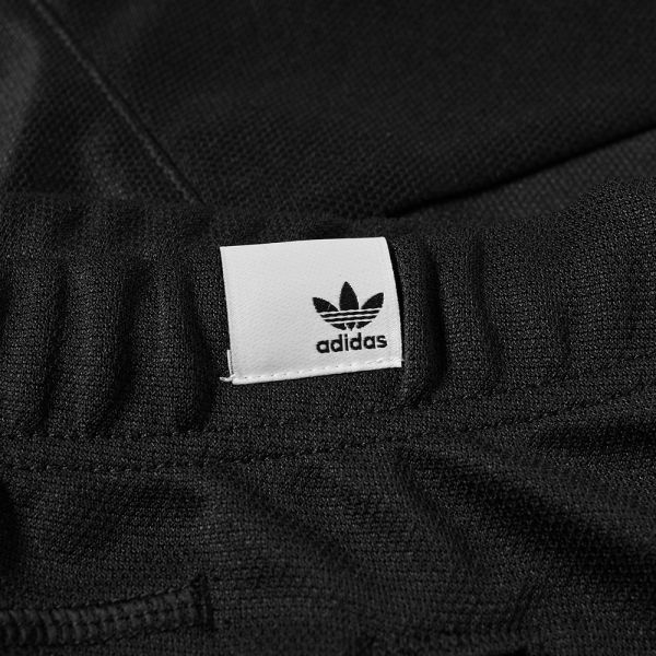ADIDAS JAPAN SIMILAR TO THE ITALIA AND RELEASED AGAIN BY