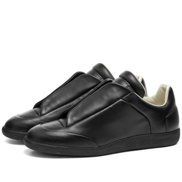 maison margiela future shoes