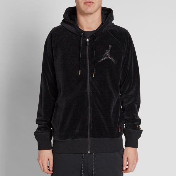 jordan x ovo hoodie online shop 5c2ce 822d6