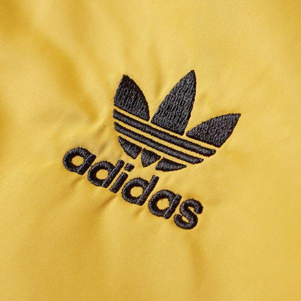 Adidas Shadow Tones Windbreaker | Windbreaker, Adidas