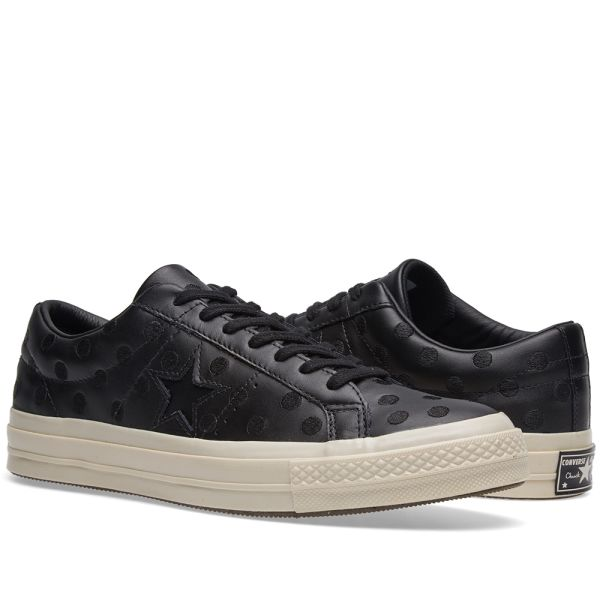 Converse One Star '74 Ox