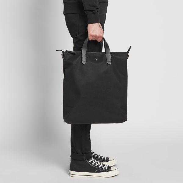 Mismo Per Shoulder Bag