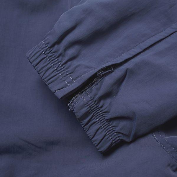 adidas originals TNT TAPE WIND P noirblancblanc bei