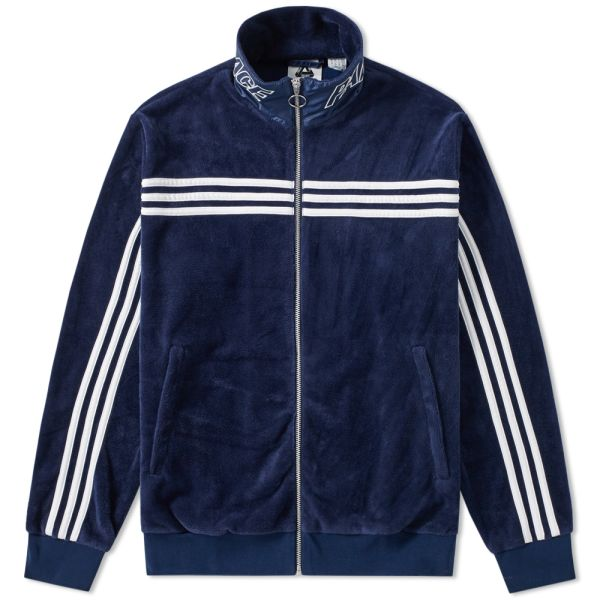 Adidas x Palace Chenille Track Top