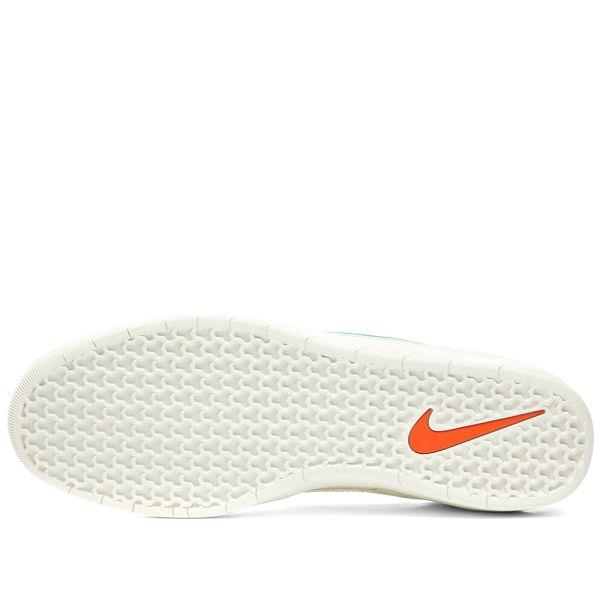 Nike SB Team Classic [AH3360 013]
