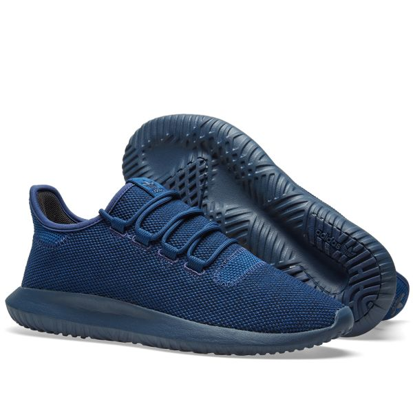 adidas Tubular Shadow Mystery Blue