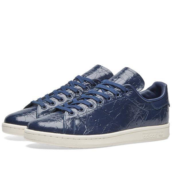 Adidas Women's Stan Smith W