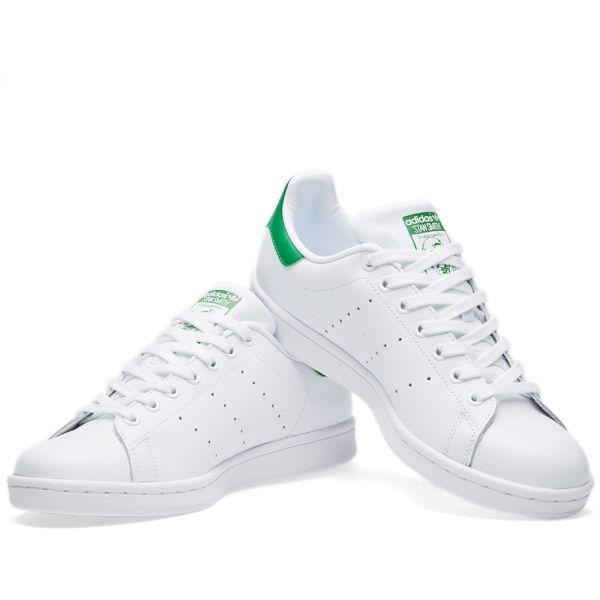 stan smith adidas womens 7