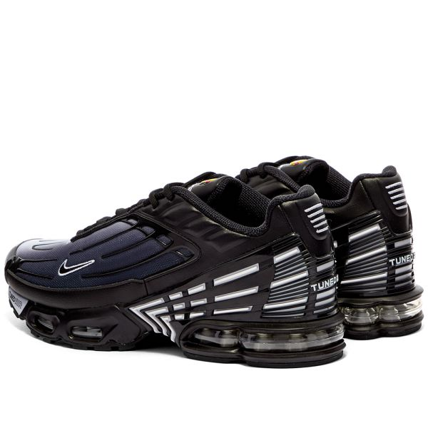 Air Max Tn 3 On Sale, UP TO 55% OFF
