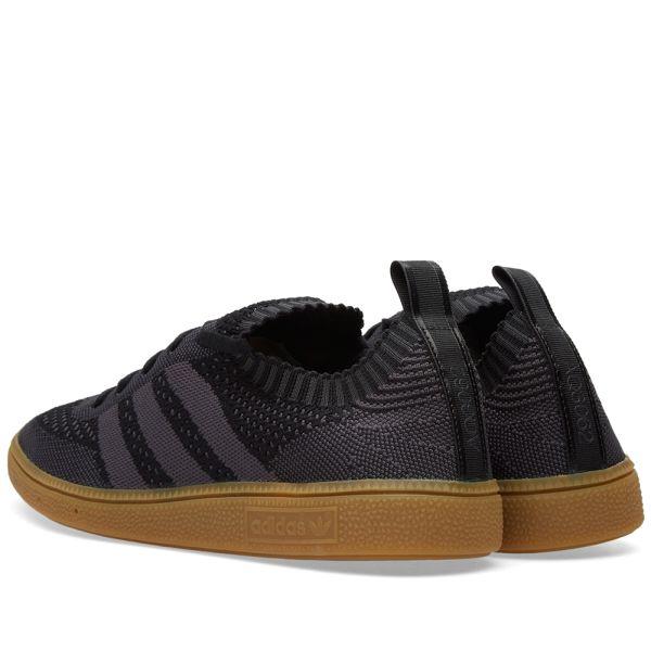 Adidas Very Spezial Primeknit Shadow