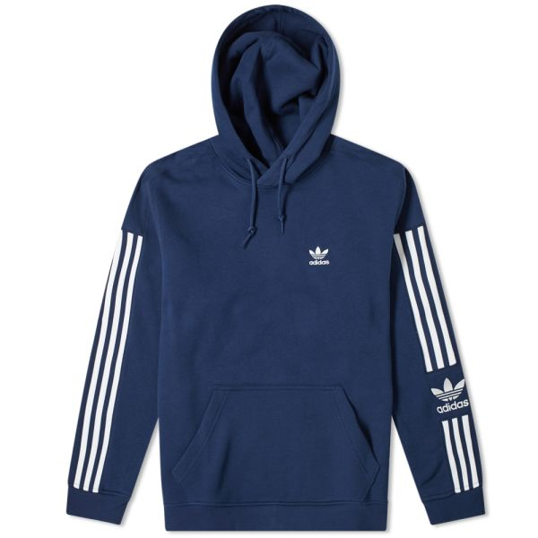 Adidas Lock Up Hoody