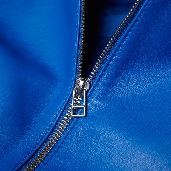 Adidas Adidas Consortium X Pharrell Williams Leather