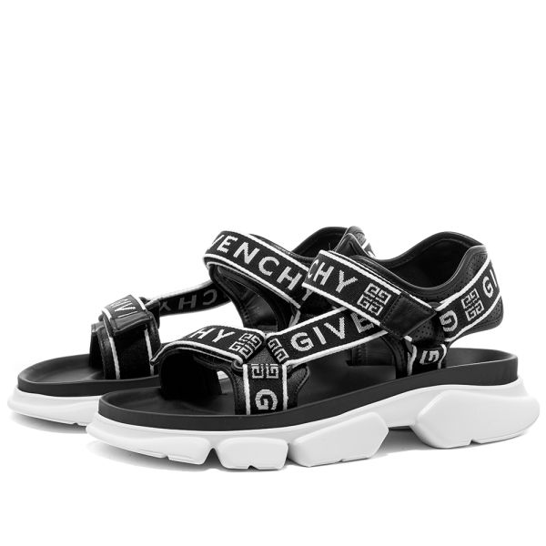 givenchy sandals mens