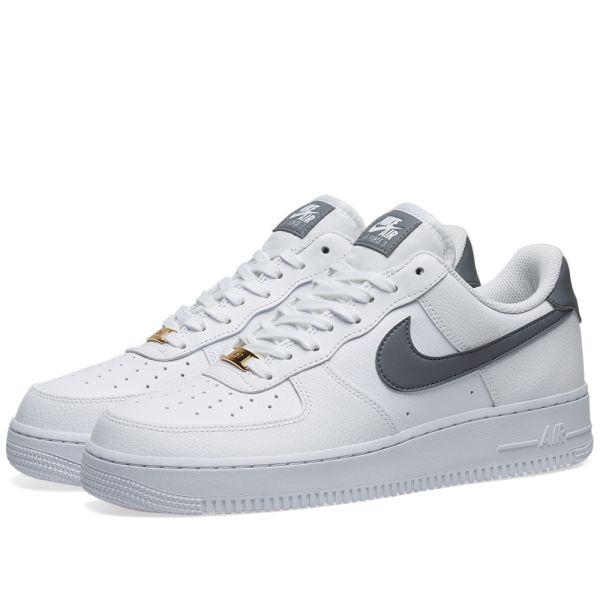 Nike Air Force 1 07 W