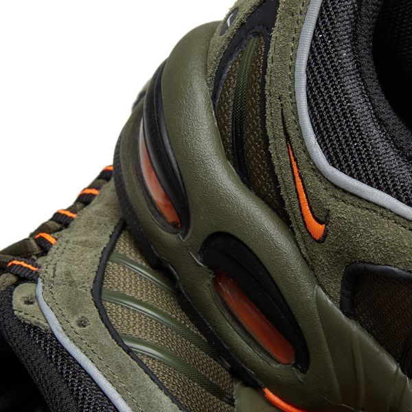 Nike Air Max Tailwind IV SE