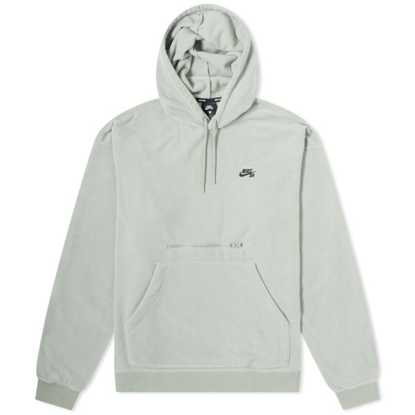 AIR TOKYO PACK PRODUCT SWEAT HOODIE AND CAP