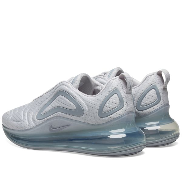 Details about NIKE AIR MAX 720 COOL GREY BLACK AO2924 002 EU 44, 45 UK 9, 10