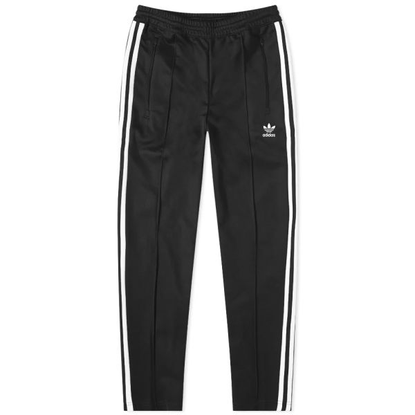 beckenbauer adidas pants