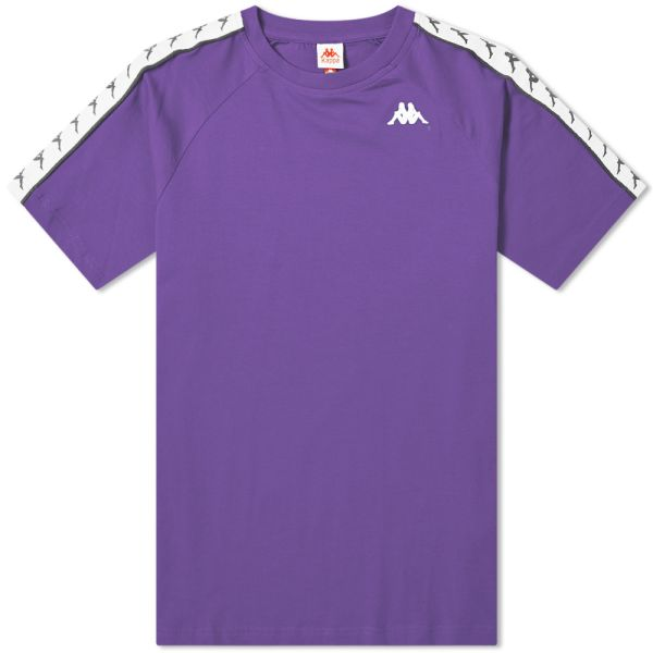 tee shirt kappa