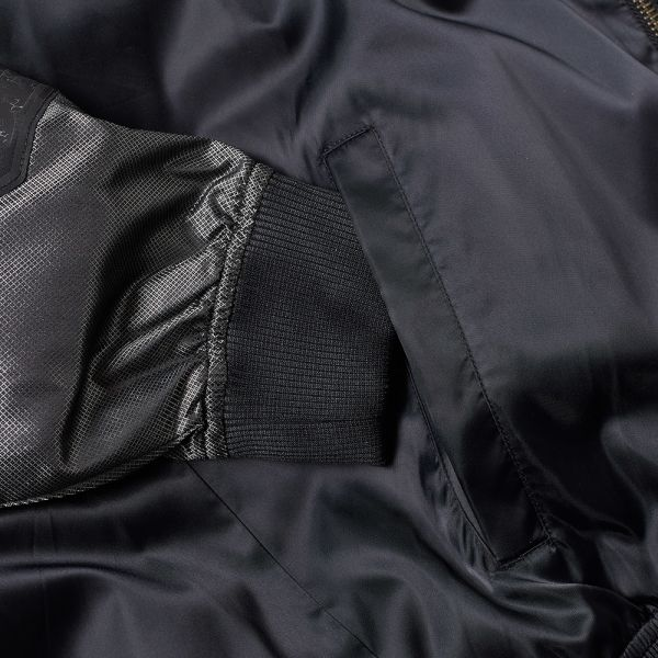 adidas originals skateboarding x gasius jacket