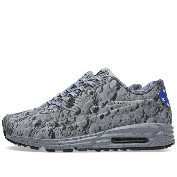 UK Store Online Nike Air Max Lunar 90 Sp Moon Landing