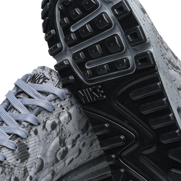 Nike Air Max 90 Lunar SP 'Moon Landing