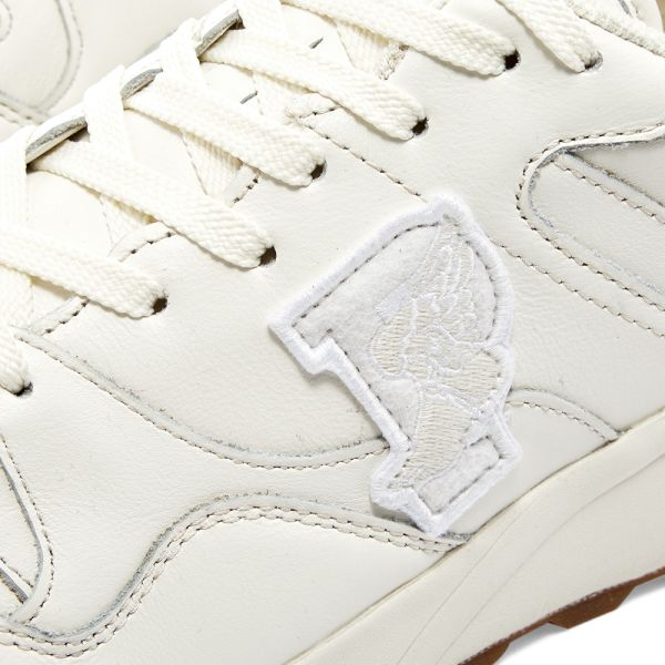 Polo Ralph Lauren P-Wing Leather Track