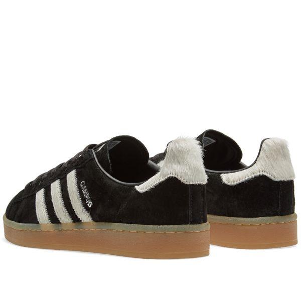 adidas Campus Vintage Shoes Mens | Art. Bz0071 10 for sale