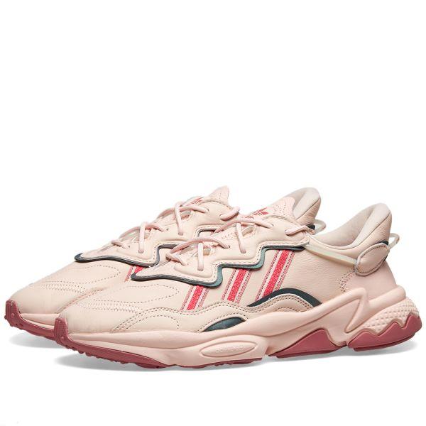 Adidas Ozweego W