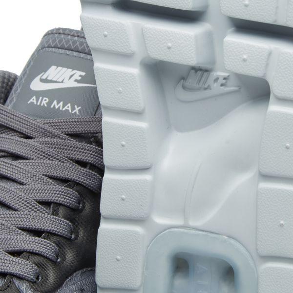 nike air max 1 ultra se dark grey