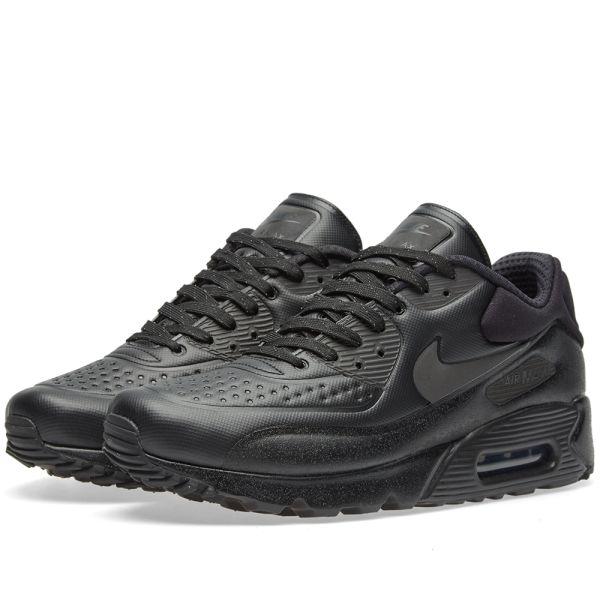 Nike Air Max Modern SE Black Speckle   SneakerFiles